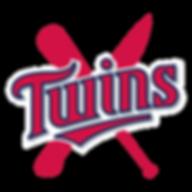 TPK_Logo_FINAL.png
