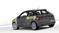 44849491_BSCICook_Car Wrap_Audi A1_Version 2_Rd 2.jpg