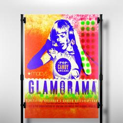 MNO_Glamorama+Poster.jpg