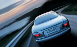 09_26_15-Jaguar_XK8-Rear-Shot_Web.jpg