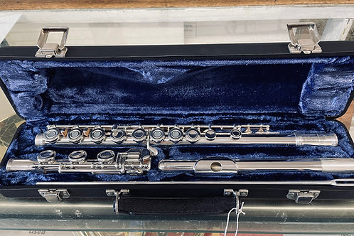 Armstrong  80B  Flute