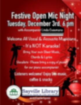 Festive Open Mic Flyer.jpg