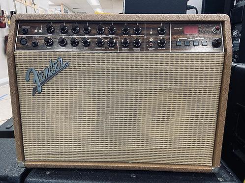 Fender Acoustasonic  Pro Acoustic Amp