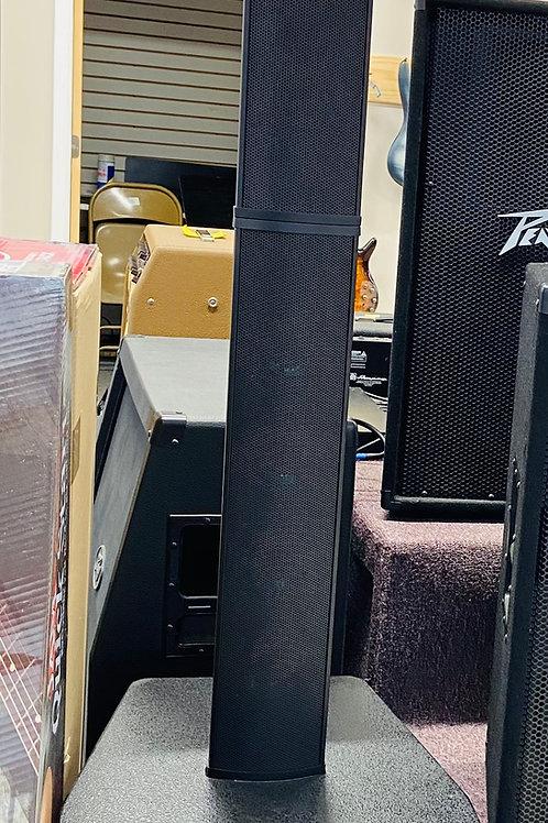 Peavey Vertical Array Powered Speaker
