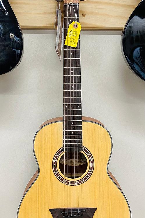 Washburn 3/4 Guitar  AGM5K-A