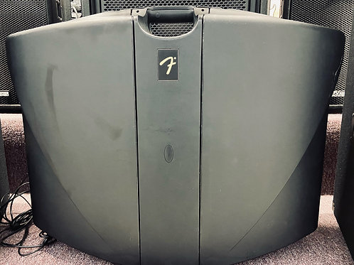 Fender Passport System Speaker Cabinet