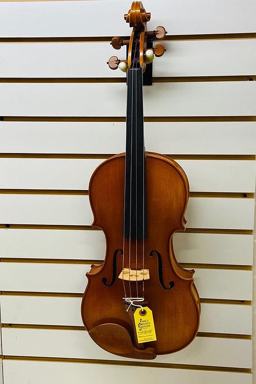 Eastman 16-inch Viola  VA-200