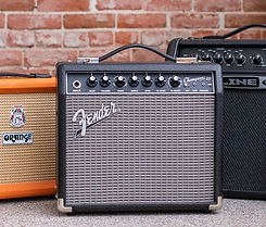 electric-guitar-amps-top-2x1-lowres1024-