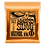 Thumbnail: Ernie Ball Electric Guitar Strings