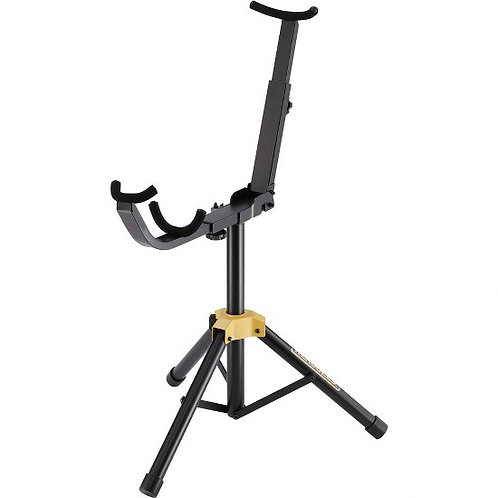 Baritone / Alto Horn / Tuba / Euphonium Stand