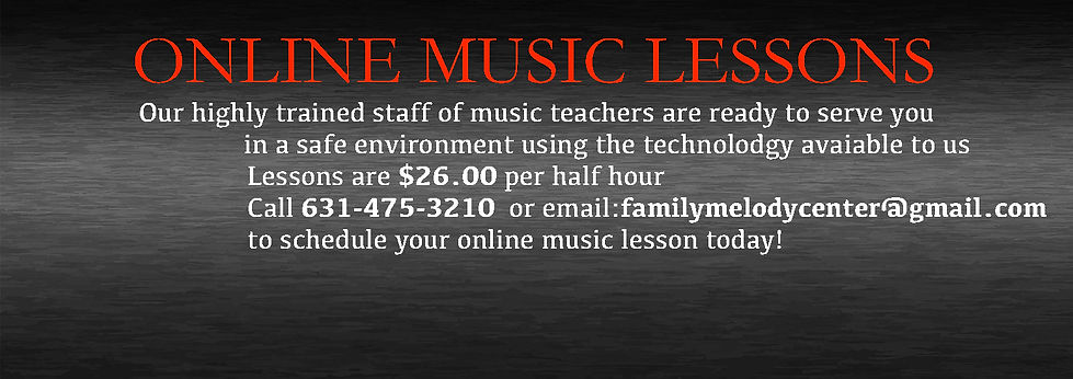FM Online Lessons.jpeg