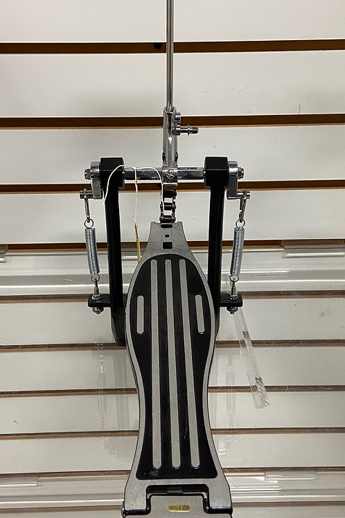 Dixon Bass Drum Pedal  ~  PP9260