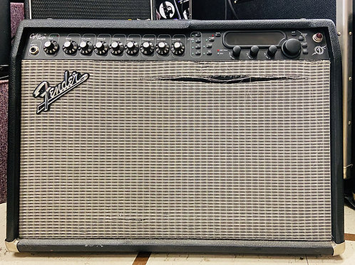 Fender Cyber Twin Amplifier