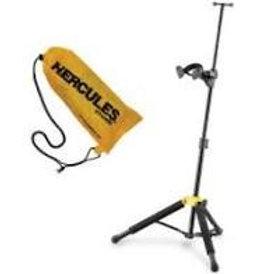 Hercules Violin / Viola Stand