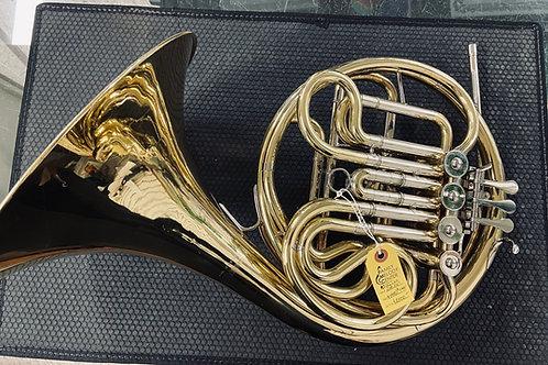Yamaha Double French Horn  YHR561