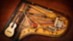 musical-instrument-insurance-1-small.jpg