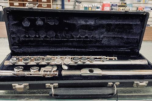 Gemeinhardt  2S Flute  -   Used