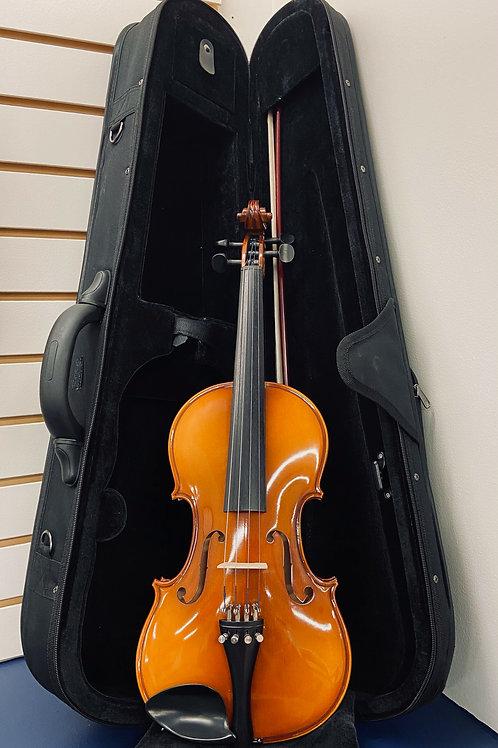 Florencia Violin