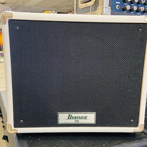 Ibanez T5A5 Tube Screamer Amplifier