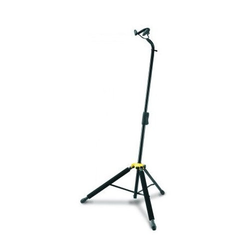 Cello Stand  DS580B
