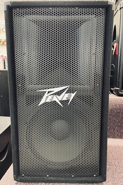Peavey PV 112  2 - Way Speaker