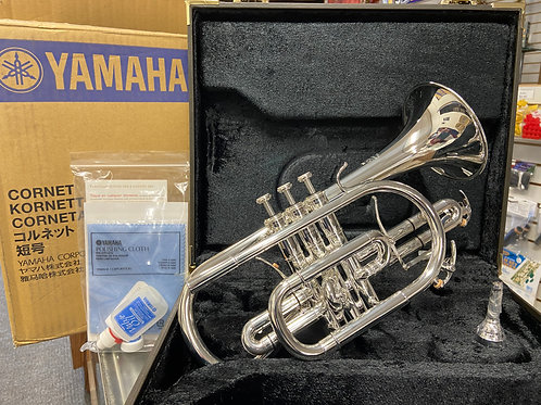 Yamaha Cornet