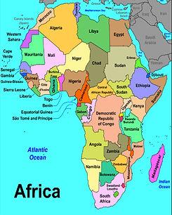 Africa A.jpg
