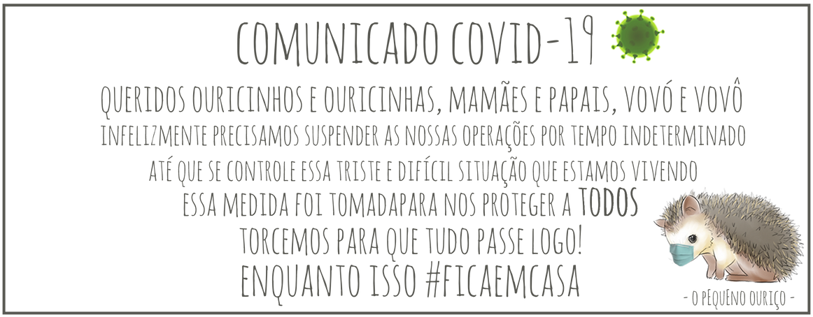 comunicado-wix.png