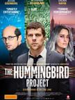 The Hummingbird Project - Kim Nguyen.jpg