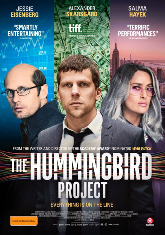 The Hummingbird Project - Kim Nguyen.jpg