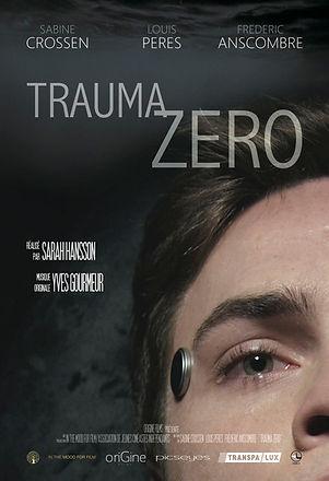 Affiche Trauma Zero_LD_V3.jpg