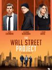 The Wall Street Project - Kim Nguyen