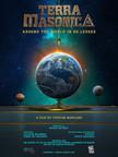 Terra Massonica - Tristan Bourlard