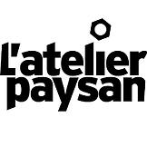 atelier paysan.png