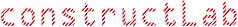 logo constructlab.png