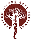 african circus.png