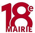 logo mairie 18eme.jpg