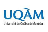uqam-logo.jpg