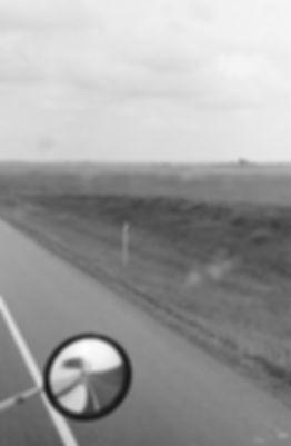 Canada-Manitoba-Gde-Prairie-(35)-rec_Sur