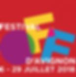 FESTIVAL-AVIGNON-2018-e1530885107159-452