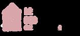 logo festival cabanes.png