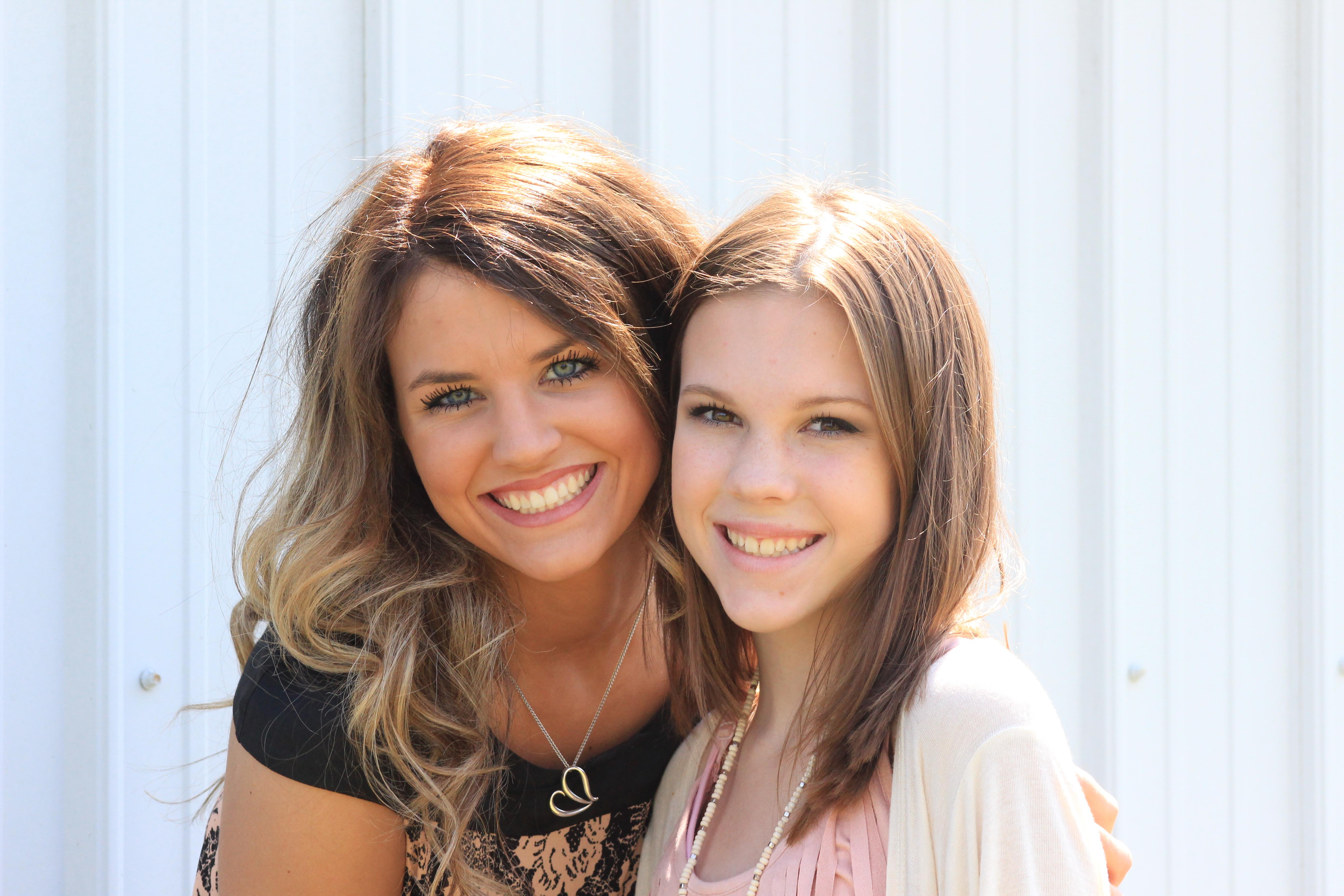 Jordan & Kaylee