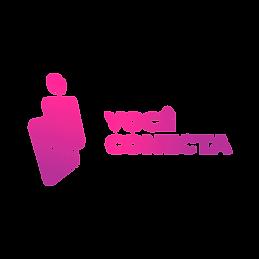 Conecta Oficial.png