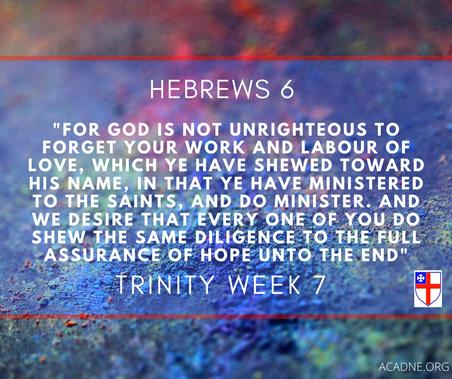 Trinity 7 -  Heb 6 - ACA .png