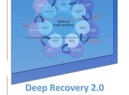 Deep Recovery - Parish Resource