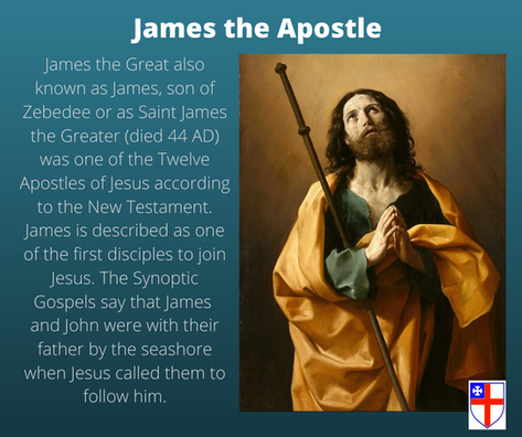 James the Apostle - July 25 .png