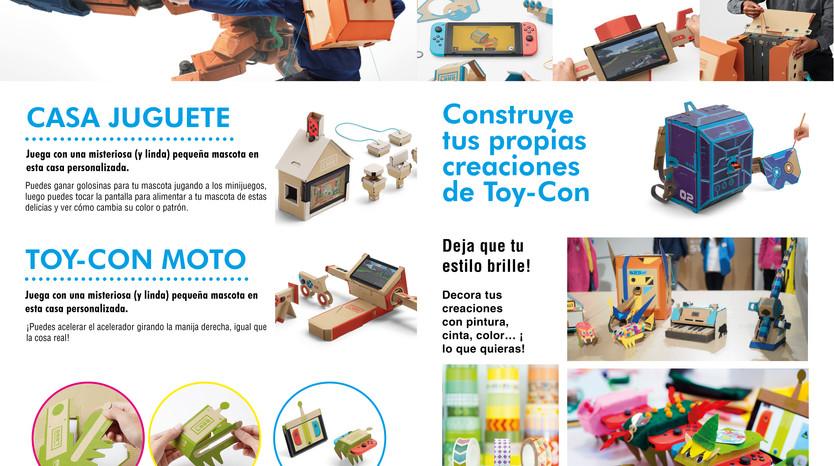 revista Completa5.jpg