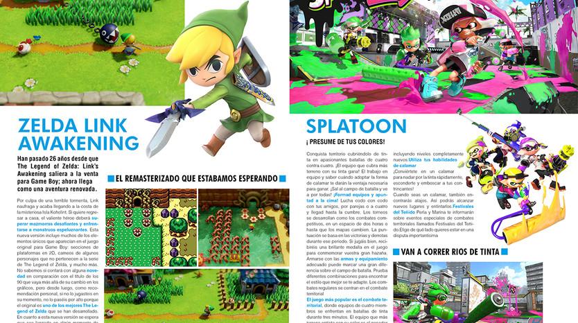 revista Completa2.jpg