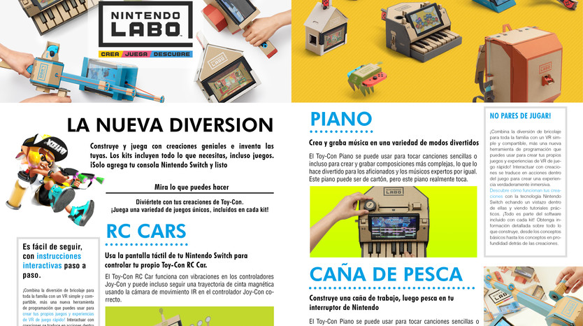 revista Completa4.jpg