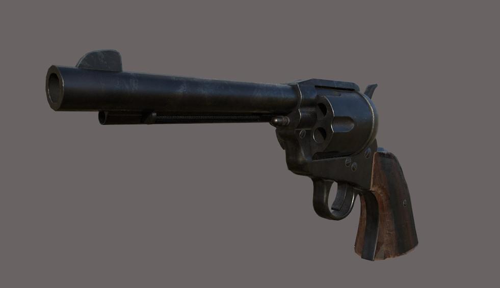 arma1.jpg